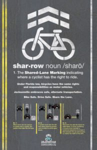 sharrow-poster-without-logos-internet-use-only-150dpi-resolution-001